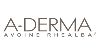 A-DERMA - Spoznajte A-DERMA linije izdelkov