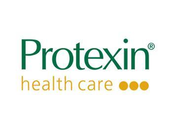 Protexin logotip