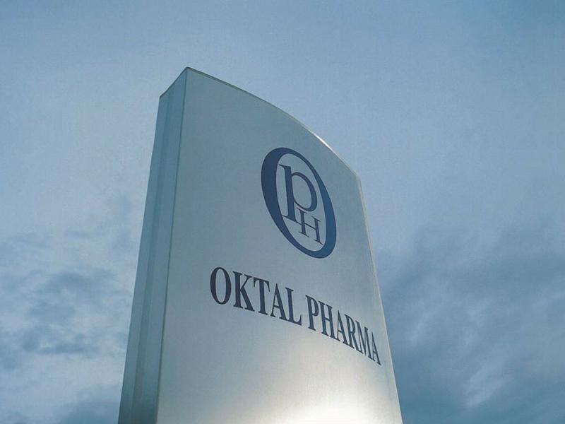 Oktal Pharma med top 500 hrvaških podjetij